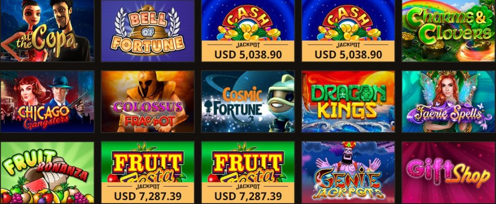 play-fortuna-jack-pot