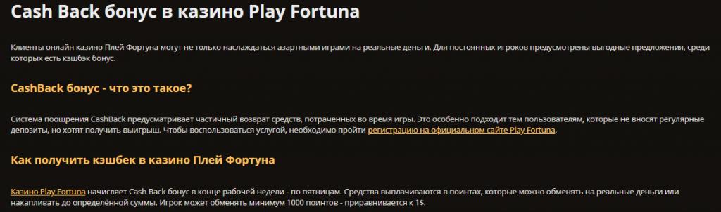 ysloviya-polycheniya-bonysa