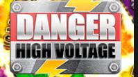 Игровой автомат Danger High Voltage