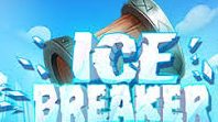 Игровой автомат Ice Breaker
