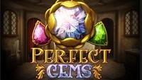 Игровой автомат Perfect Gems