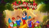 Игровой автомат Poisoned Apple