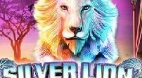Игровой автомат Silver Lion
