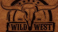 Игровой автомат Wild West
